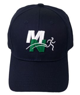 Met North School Sport - Supporter Cap