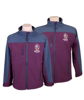 Queensland School Sport - Jacket