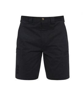 Queensland School Sport - Dress Shorts (Mens)