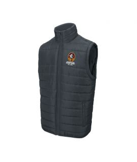 Queensland School Sport - Puffer Vest (Kids)