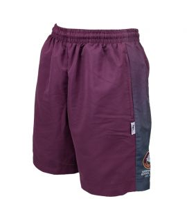 Queensland School Sport - Shorts