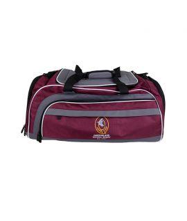 Queensland School Sport - Sports Bag