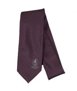 Queensland School Sport - Tie
