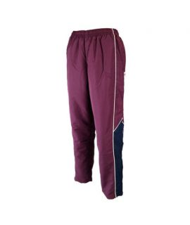 Queensland School Sport - Track Pants