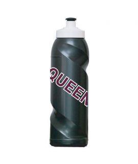 Queensland School Sport - Water Bottle