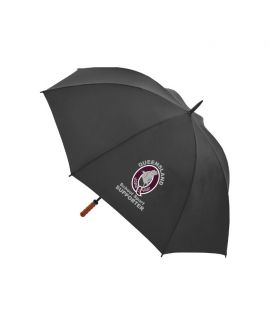 Queensland School Sport - Supporter Golf Umbrella