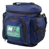Met North School Sport - Supporter Cooler Bag